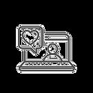 IconsArtboard-14.png