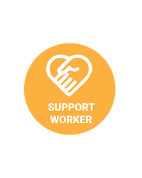 Support Worker.png