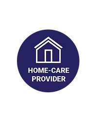 Home Care Provider.png