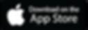 downloadAppStore 300.png