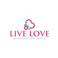 liveloveshinecs_400px.png