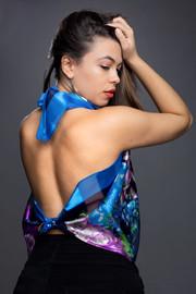 Inoa Photography