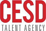 CESD_Logo_4C_edited.jpg