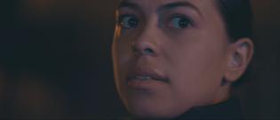 Midnights Short Film