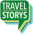 TravelStorys very small.png