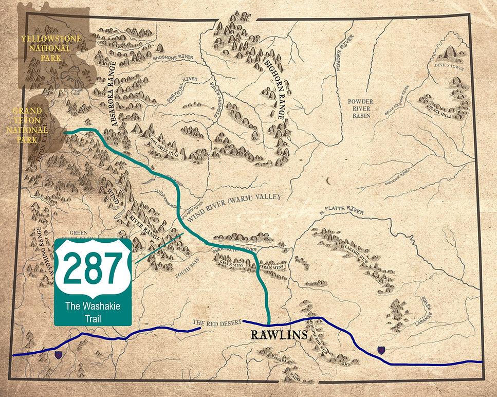map287site.jpg