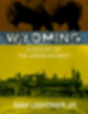 cover for web.jpg