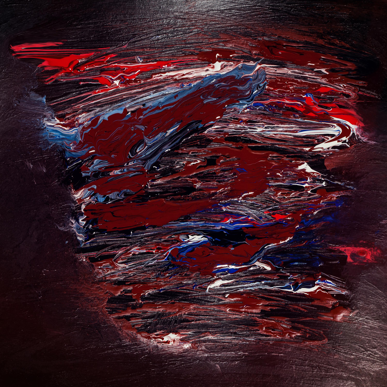 PackShot_PaintingBy_digital21_WhoAreAllOfYou__Cover_OK