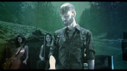 Stefan_1_videoclip_Toi_et_Moi