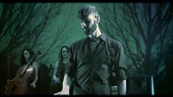 Stefan_5_videoclip_Toi_et_Moi