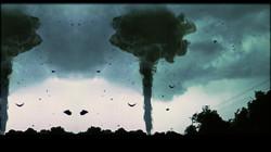 Huracan_doble_1_videoclip_Toi_et_Moi