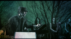 M_intro_videoclip_Toi_et_Moi
