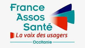 Logo France Assos Santé Occitanie.jpg