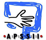 logo_apssii.jpg