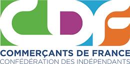 logo_CDF_2014.png