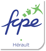 fcpe hérault.png