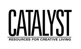 CATALYST_Logo_edited.jpg