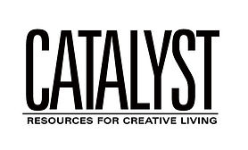 CATALYST_Logo_edited.jpg