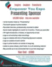 Sponsor Pages 1.jpg