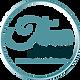 Tina Jones Circle Logo.png