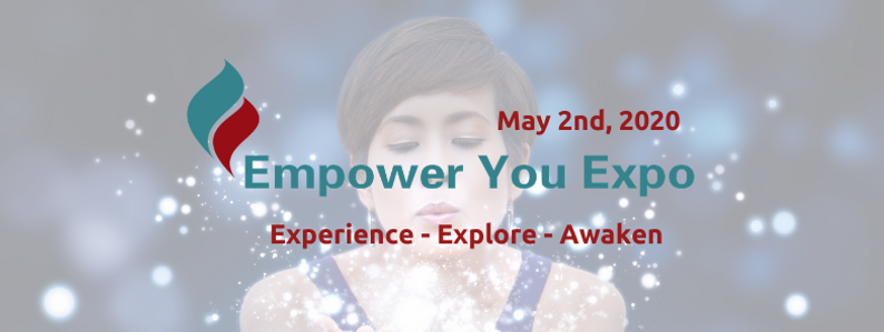 Empower You (1).png