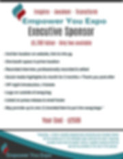 Sponsor Pages 2.jpg