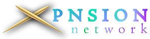 xpnsnion-network-text_edited.jpg