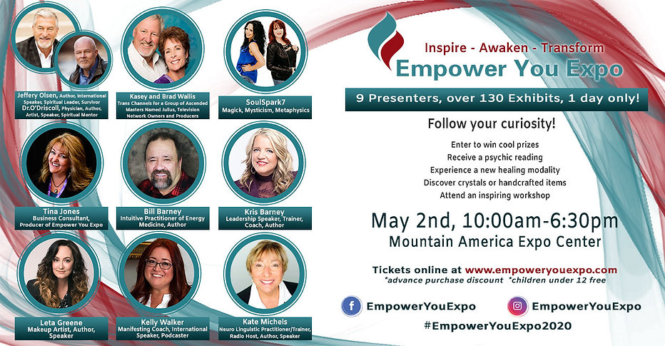 Empower-You-Expo-Workshop-Presenters-202