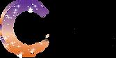 Website SE_Logo-1.png