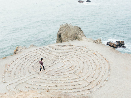 How to Become More Mindful in Your Everyday Life