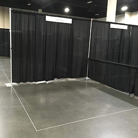Empty booth.jpg