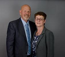 Energy Healing For Couples September 201