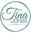 Tina jones 2.png