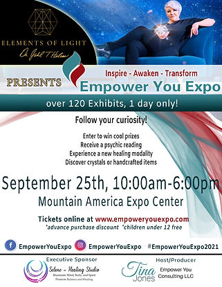 2021 Empower You Expo Flyer1.jpg
