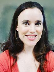 Sarah Beth Prince.jpg