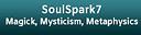 Soul Spark Button.png