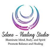 Selene - Healing Studio.jpg