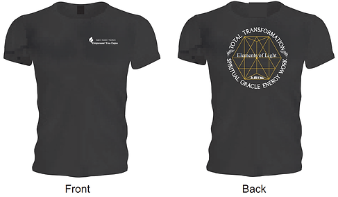 2021 Expo T shirts.png