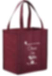2019 bag.jpg
