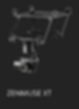 Thermographie drone exodair