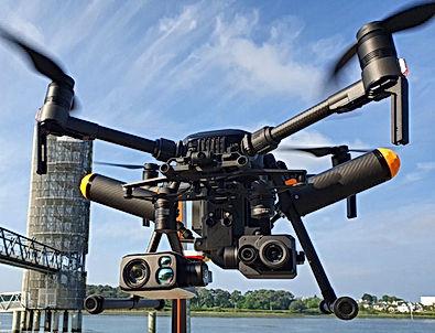 Location M210 drone.jpg