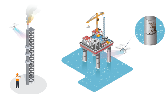 oil-solution-drilling3.png