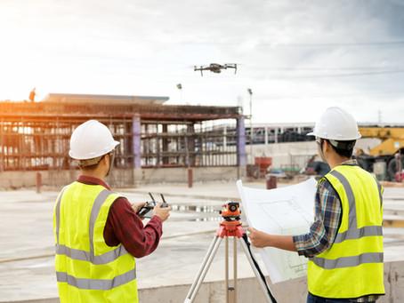 LOCATION DE drone. utile ?