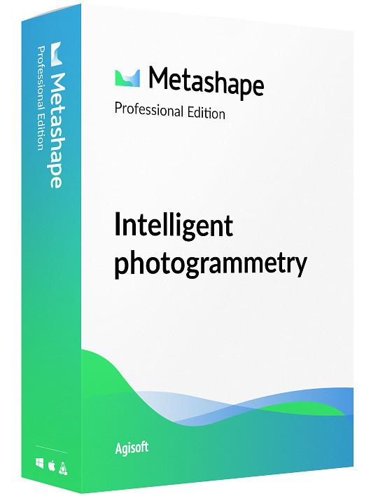 Metashape.jpg