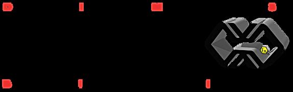 Logo EXODAIR LOCATION DE DRONE