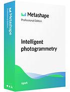 Metashape.photogrammetrie