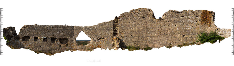 PANO-2ieme Mur d'enceinte nord04.jpg