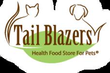 tail-blazers-logo-2018.png