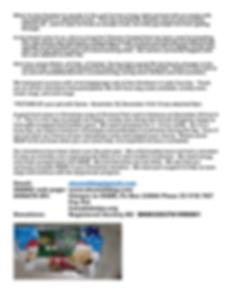 nov_2019_newsletter-2.png