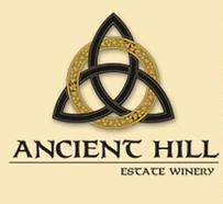 Ancient Hill.png